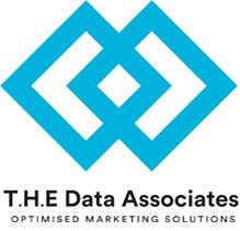 T.H.E Data Associates